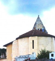 Eglise Sillas.jpg
